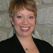 PAST PRESIDENT Larisa McHugh, MA, MT-BC