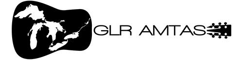 GLR-AMTAS logo