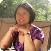 PRESIDENT Debbie Bates, MMT, MT-BC
