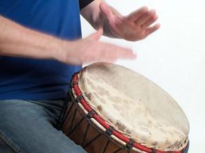 HQ-drums-1