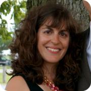 VICE PRESIDENT Melaine Pohlman, MT-BC