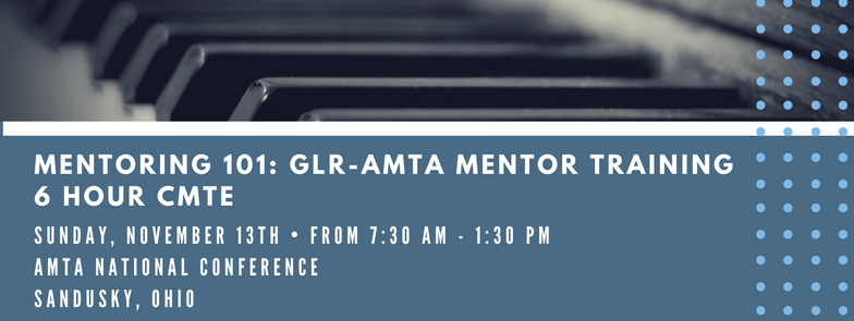mentoring-cmte
