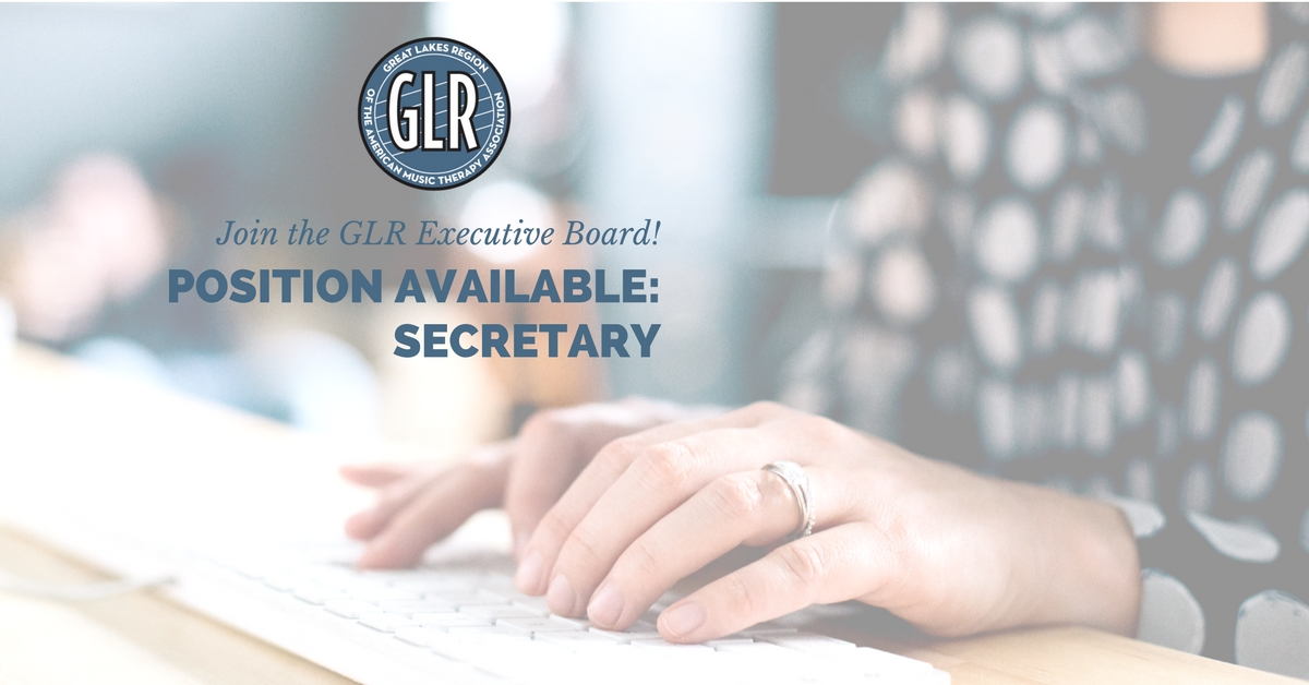 join-the-glr-executive-board-1