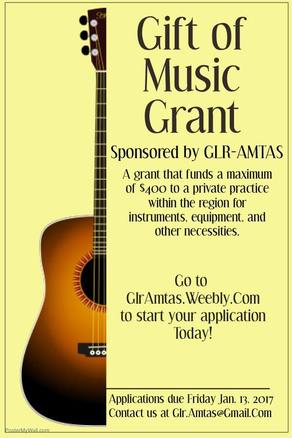 gift-of-music-grant-2016