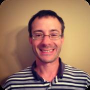 VICE PRESIDENT ELECT Todd Schwartzberg, M.Ed, MT-BC