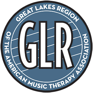 Great Lakes Region of the American Music Therapy Association