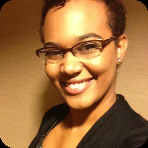 Natasha Thomas, MS, MT-BC
